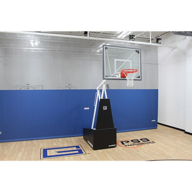 Gared Hoopmaster R54 Portable