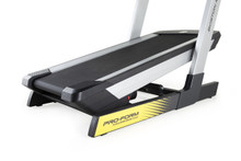 ProFrom Boston Marathon Treadmill