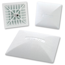 BOLCO 150-SB Safety Base-3/Set