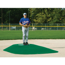 TruePitch® Portable Mound - Senior Mound