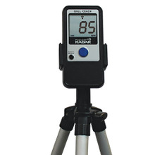 Ball Coach Radar Gun