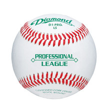"Diamond D1-Pro ""Low Seam"" Baseball"