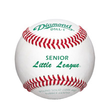 Diamond DSLL-1 Senior League