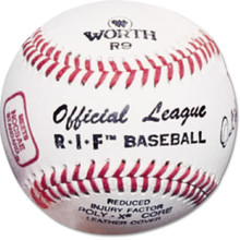 Rawlings RIF® Little League Ball Level 5