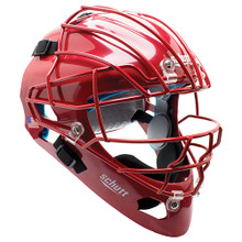Schutt 2966 Air Maxx Catch Helmet