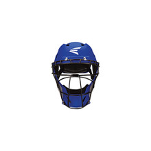 M10 CATCHER'S HELMET