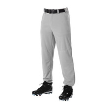 YOUTH BASEBALL PANT