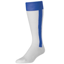 Two-In-One Stirrup Socks