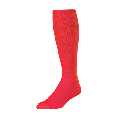 All Sport One Color Socks - Junior