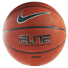 Nike Elite Championship Intermediate Basketball