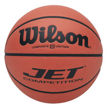 Wilson® Jet® Competition Indoor Basketball