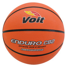 Voit® Enduro CB2 Indoor/Outdoor Basketball