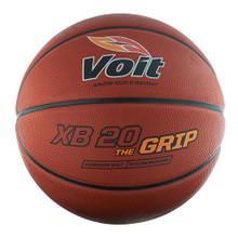 Voit XB 20 The Grip Junior Basketball