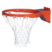 Gared® 5500 Playground Breakaway Basketball Goal