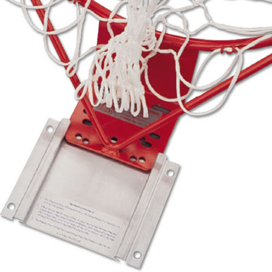 Bison Adjusto-Bracket Basketball Goal Mount