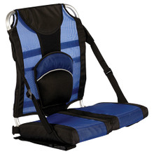 Travel Chair Paddler Stadium Seat