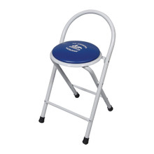 Tall LockerStool