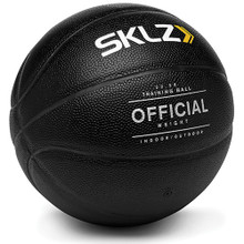 SKLZ Official Weight Control Basketball