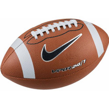 Nike Vapor 24/7 Comp Football-PeeWee