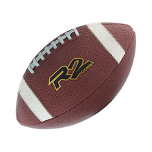 Rawlings R2 Composite Football - Junior