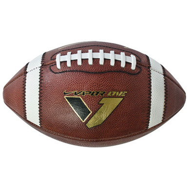 Nike Vapor One Football - Junior
