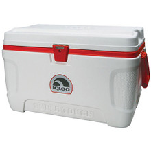 Igloo Super Tough™ STX-54 Cooler