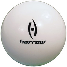 Field Hockey Ball - White NFHS