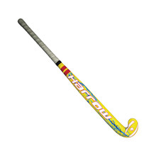 Dahlia Field Hockey Stick