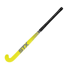 Stallion 200 Field Hockey Stick