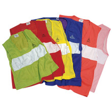 Select Over-Vest Training Bib
