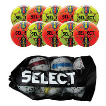 Select Brilliant Super Replica 10/Pack