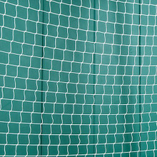 Futsal Goal Replacement Net - Pair