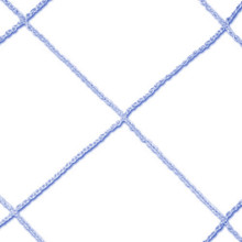 Funnet® 6' x 8' Replacement Net - Each