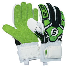 Select 33 Hardground Goalie Glove