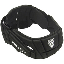 Full 90 Premier Headguard