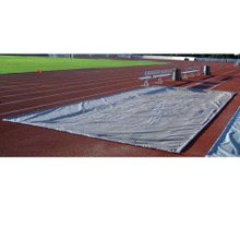 Landing Zone Pit Cover-Vipol Material