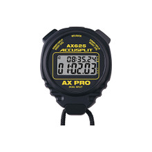 Accusplit AX625 Stopwatch