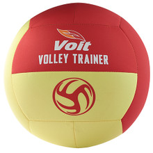Voit® Budget Volley Trainer