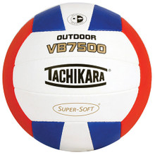 Tachikara® VB7500 Outdoor Volleyball