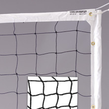 MacGregor® Pro Power 2 Volleyball Net
