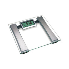 Baseline Body Fat, Hydration & Weight Scale