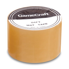 GameCraft® 84 ft. Mat Tape