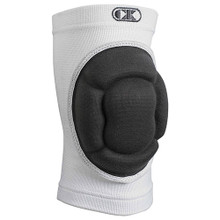 CK BK64 Impact Adult Knee Pad