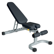Champion Barbell Multi-Bench