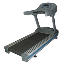 Aristo Commercial Treadmill