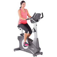 CU800 Upright Bike