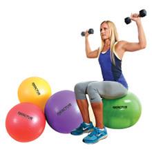 Reactor 55cm Fitness Ball