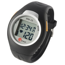 WM-25 Heart Rate Monitor Class Pack