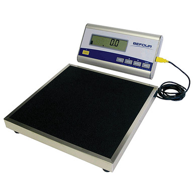 Befour PS-5700 Portable Scale