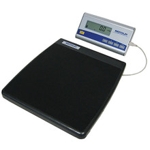 Befour PS-6700 Portable Scale